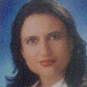 Paula Bedoya