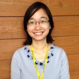 Qian (Lillian) Wu