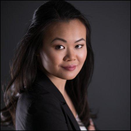 Annie Chan, CA