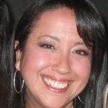 Kathie O'Connor
