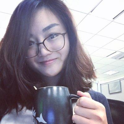 Luojing (Lauren) Liu