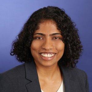 Haritha Akkineni