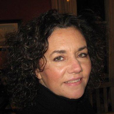 Annette Cole-Huton
