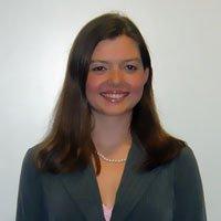 Tiffany Hoadley