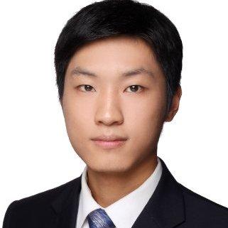 Jieyang(Jay) Zang