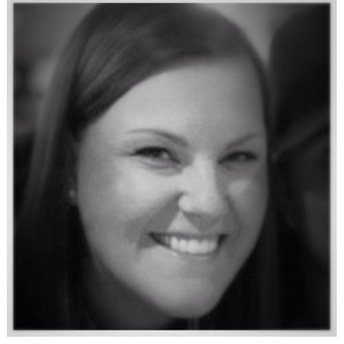 Brittany McCool