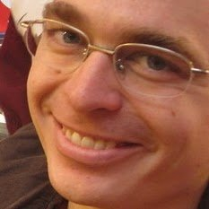 Jeff Klingner