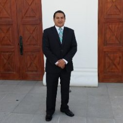 Erick Mazariegos