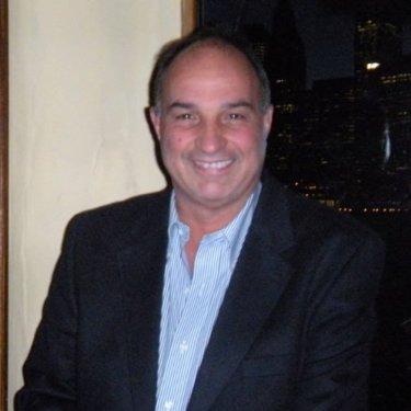 Joseph Volpicella