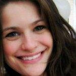 Samantha Lerner