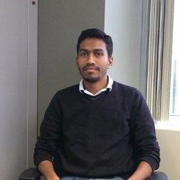 Ananth Babu