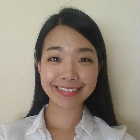 Sophie Choi