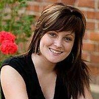 Kelsey Schaefer