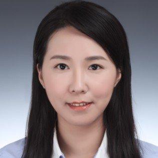 Bing Leng