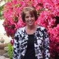 Linda Curtin