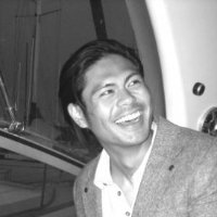 Gerald Villabroza