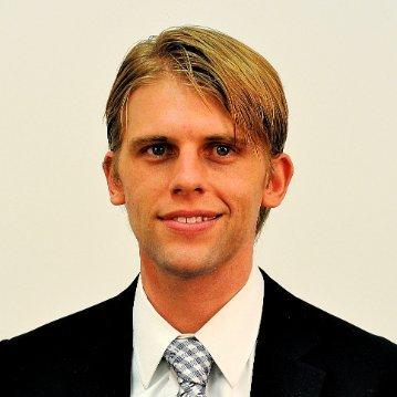 Jeff Eisenhauer, PMP