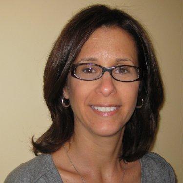 Julie Ridlon