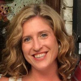 Justine Noyes
