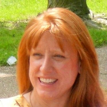 Alice Scott Scroggins