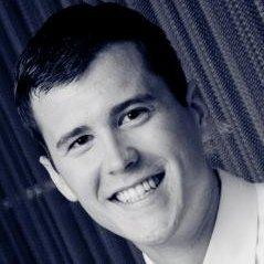 Andrew Wharton