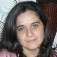 Ketty Gendzekhadze