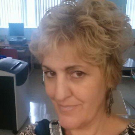 Svetlana Pantelic