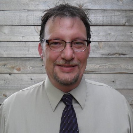 Robert Rodgers MA, CDP