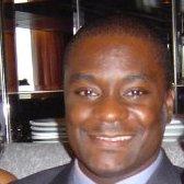 Demetrius Taylor