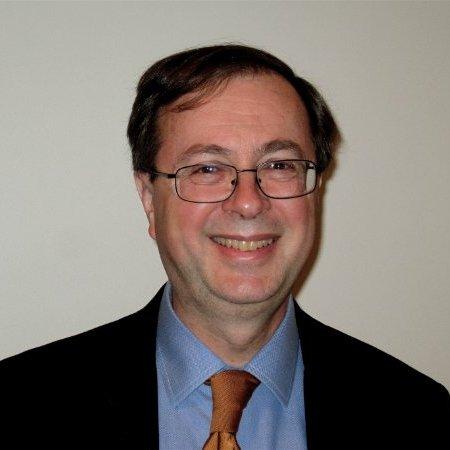 Stephen Engelken