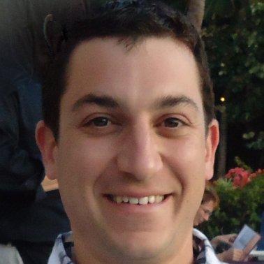 Mitch Kurman