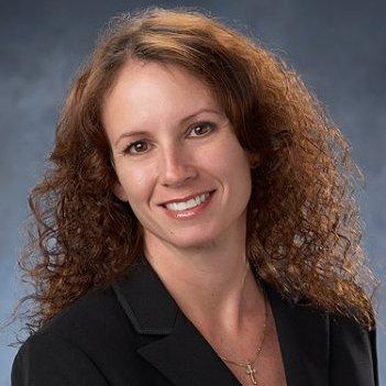 Kathie Rose