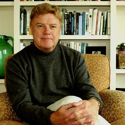 Richard A. Moran