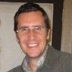 Peter Steinour