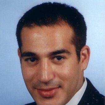 Mahmud Amer