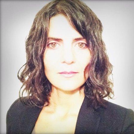 Cristina Escoda