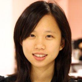 Alexis YL Chan