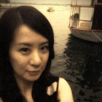 Evana Zheng