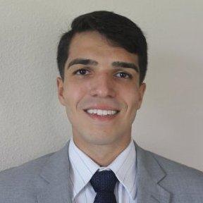 Alexandro Silveira