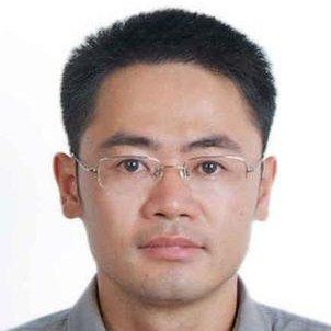 Zhitao Qiu