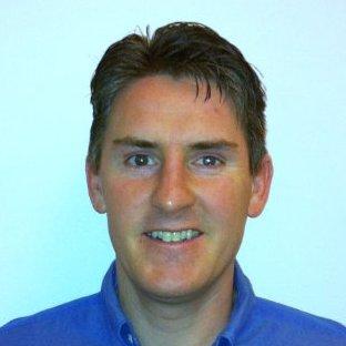 Patrick Laffan