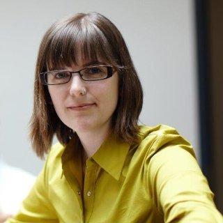 Erica Briant