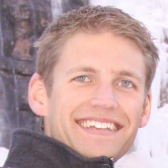 Tyler Aston