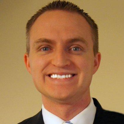 Mitchell Hiatt
