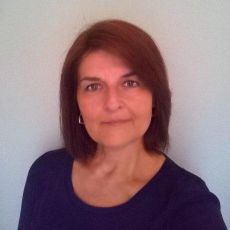 Patricia Liskoff