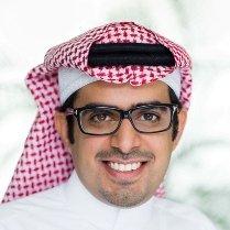Muhammad AlDawood