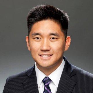 Joseph Hong