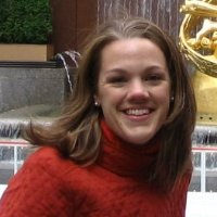 Becky Kobsik