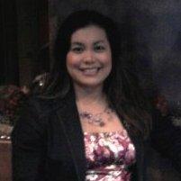 Marie Salamanca RN, BSN, MBA
