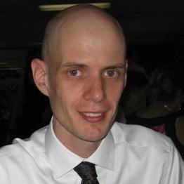 Bradley Spahlinger